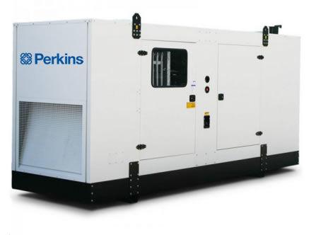 http://powergenerators-ksa.com/wp-content/uploads/2020/02/diesel-generators-in-riyadh-2.jpg
