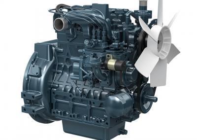 Kubota-Engine-D1703-E2BG-1