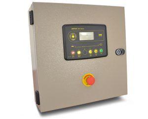 control-panel-300x242