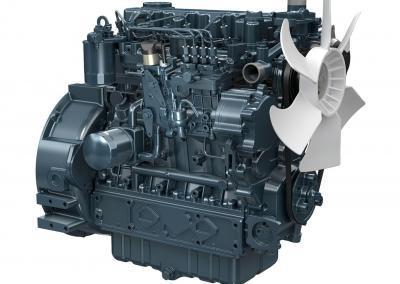 Kubota-Engine-V3300-E2BG-1